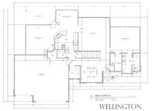 Wellington Hearth cropped mainlevel