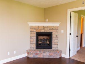 1302061_Fireplace_800x600